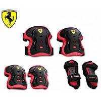 Ferrari FAP3 3 в 1 комплект для спорта на открытом воздухе FF-49819