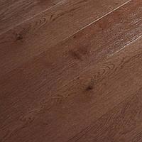 Hoco Clay oak, паркетная доска Woodlink