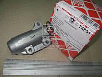 Ролик ГРМ (Производство FEBI) 24851