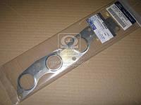 Прокладка выпускного коллектора (пр-во Mobis) 2852103052