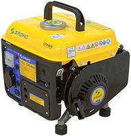 Генератор бензиновый SADKO GPS 800 - электростанция Садко 800 Ватт, фото 1