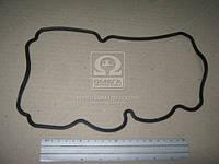 Прокладка крышки клапанной DAEWOO MATIZ/TICO (Производство PARTS-MALL) P1G-C007