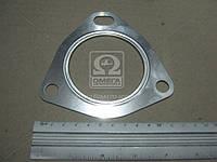 Прокладка прием. трубы DAEWOO ESPERO (Производство PARTS-MALL) P1N-C010