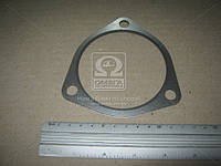 Прокладка системы выхлопной DAEWOO MATIZ (производство PARTS-MALL) (арт. P1N-C017), AAHZX