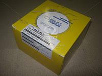 Кольца поршневые 5 кан. М/К Д 65,Д 240 MAR-MOT (производство Польша) (арт. Д50-1004060), AEHZX