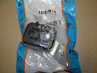 Кронштейн глушителя BMW (производство Fischer) (арт. 103-916), AAHZX