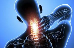 Болезнь Бехтерева: как привычная боль в спине превращает в инвалида