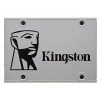 Оригинал Kingston 240 Гб SSD твердотельный накопитель ssdnow SV400S37A ячейка v400 240 Гб