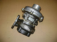 Турбокомпрессор Д 245 МТЗ (Производство БЗА) ТКР 6-00.01, AHHZX