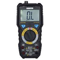 BSIDE ADM08A True RMS Value цифровой тестер BAT-42574