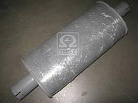 Резонатор МОСКВИЧ 2141  (арт. 2141-1202008-03), AAHZX