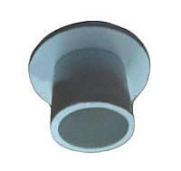 Втулка кронштейна гідророзподільника МТЗ (мала), фото 2
