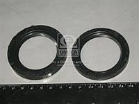Сальник КПП КАМАЗ (2 наименования) 60х60х15 (Производство Россия) 14.1701000