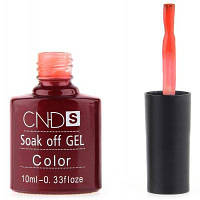 10мл 132 цвета прочный стильный яркий LED УФ гель лак для маникюра # 65