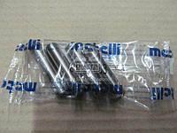 Направляющая клапана (производство Metelli) (арт. 01-S2683)