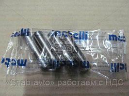 Направляющая клапана (Производство Metelli) 01-S2683