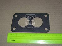 Прокладка карбюратора ВАЗ мод. 2101 - 21099 безасбест (производство ВАТИ-Авто) (арт. 2108-1107017)
