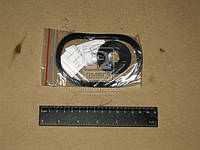 Прокладка фильтра масляного ГАЗ 31029 комплект 3шт (Производство Россия) 24-1017062