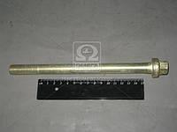 Болт головки блока цилиндра (Производство Россия) 740.1003016