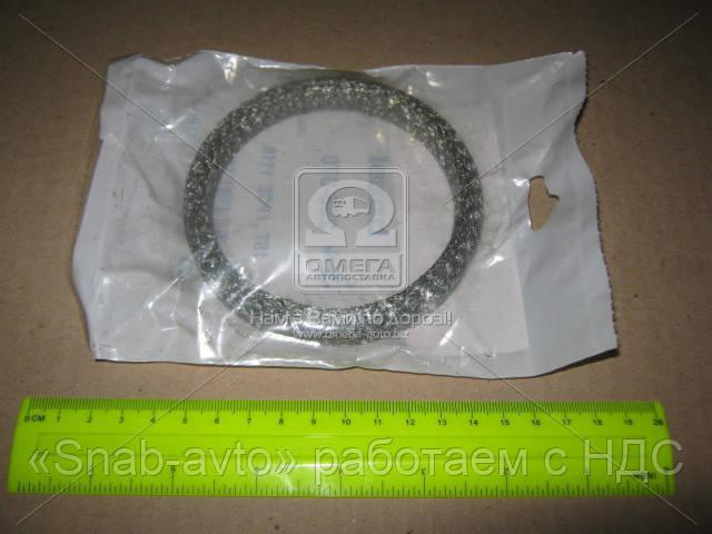 Прокладка РАСПРОДАЖА (производство Bosal) (арт. 256-070)
