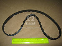 Ремень зубчатый ГРМ в упаковке ВАЗ 2108 круглый зуб (производство DAYCO) (арт. 94089), AAHZX