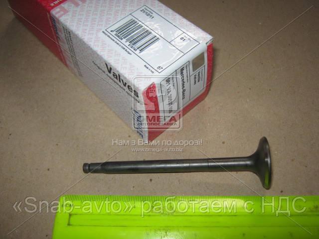 Клапан Mercedes-Benz (MB) EX OM 611-613 (производство Mahle) (арт. 001 VA 30533 000), AAHZX