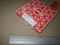Сальник REAR PSA/TOYOTA 1KR-FE/1SZ-FE 74X89X8.5 AS LD FPM (производство Elring) (арт. 458.620), ABHZX