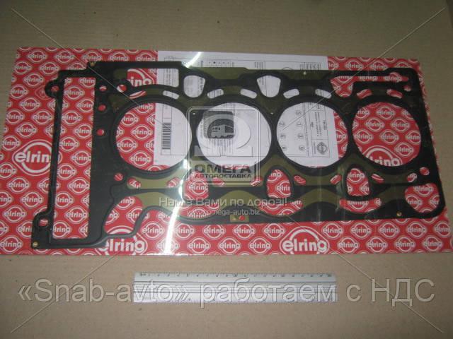 Прокладка головки блока BMW N40/N42/N45/N46 0.40MM (производство Elring) (арт. 746.902), AEHZX