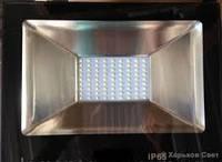 Як вибрати світлодіодний (LED) прожектор?