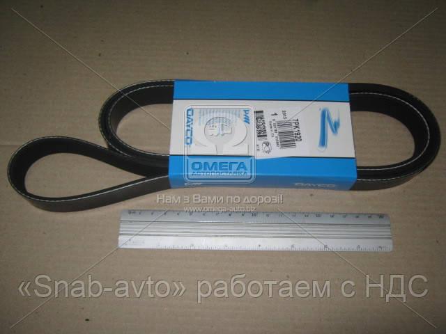 Ремень поликлиновый (производство DAYCO) (арт. 7PK1920), ACHZX