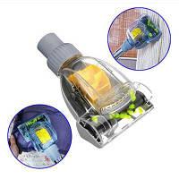 Турбо щетка аксессуар для робота пылесоса Цветной