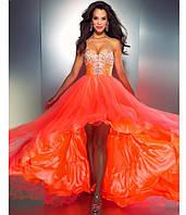 Вечерние платье,костюмы с 42 по 62 размер