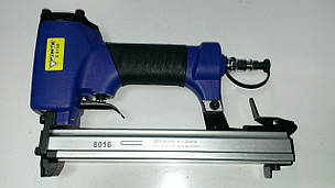 Пневматический степлер Forte S-6160, фото 2