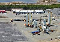 Мобильные бетонные заводы YHZS25, YHZS35, YHZS50, YHZS75 Aimix, фото 1