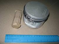 Поршень FORD 91,33 2,0 OHC (производство NURAL) (арт. 87-780307-10), AFHZX