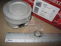 Поршень VAG 83,01 2,3 AAR/NG/NF (пр-во Mopart) 102-12830 11