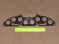 Прокладка газопровода ВАЗ мод.2110-2115, 1117-1119 металл. без гермет. (производство ВАТИ-Авто) (арт. 21114-1008080), ABHZX