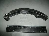 Башмак натяжителя цепи ВАЗ 2103 (Производство БРТ) 2103-1006090Р