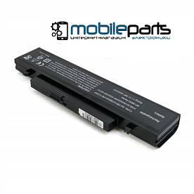 Аккумулятор, батарея АКБ для ноутбуков SAMSUNG N210 N220 NB30 AA-PB1VC6B AA-PB1VC6W