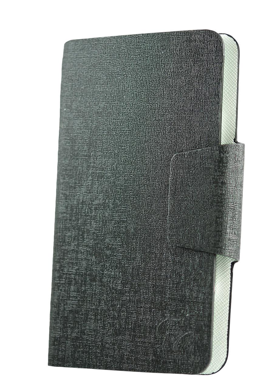 Универсальный чехол 4.5 дюйма (iPhone5)