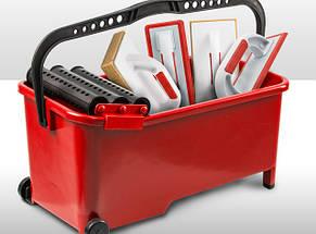 Инструменты и аксессуары для плиточников