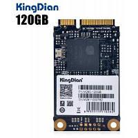 KingDian M280 -120GB 120GB жесткий диск 120 Гб