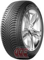 Michelin alpina5 195 65 R15 xl зима легковые 95 t