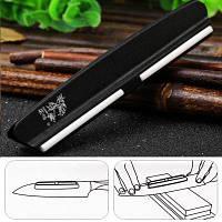 TAIDEA T1091AC направляющая деталь заточки ножей для точильного камня Чёрный