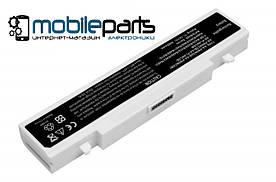 Аккумулятор, батарея АКБ для ноутбуков Samsung R467 R470 R478 R480 R580 R620 AA-PB9NC6B White
