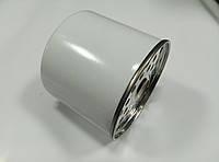 Элемент фильтра топливного CAV  Д3900 / Д2500 Balkancar