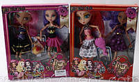Кукла Ever After High (G-12B)