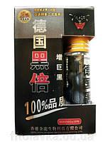 Черная пантера - новое поколение препаратов для потенции. 8800 мг. 10 табл