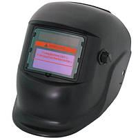 Сварочная маска хамелеон МАСКА-6000