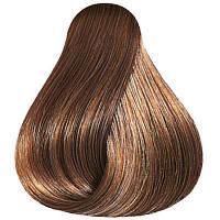 66/07 Color Touch Plus темный блондин натурально-коричневый 60 мл